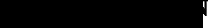 House & Garden Logo